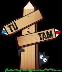 TUiTAM