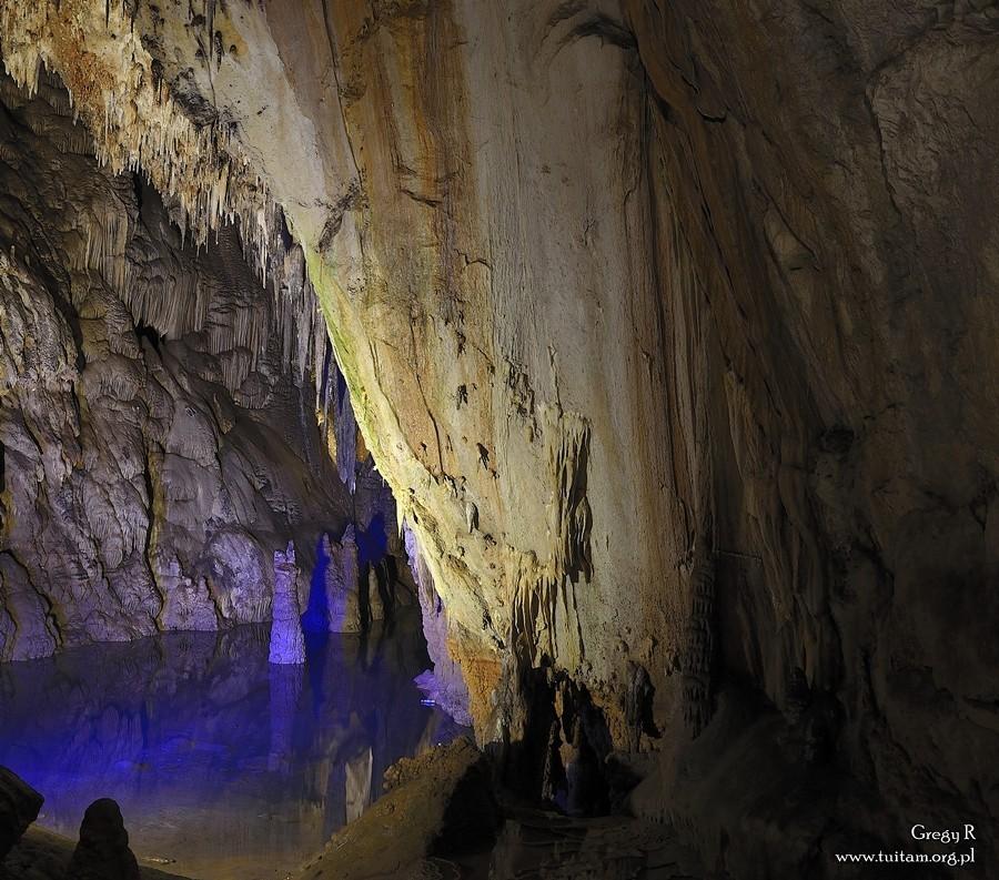 Jaskinia Dim