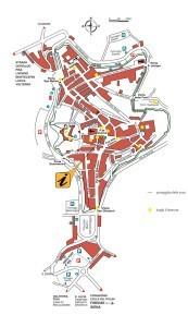 san-gimignano-mapa